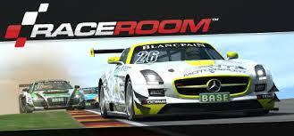 best games on steam black friday deals sim racing black friday deals pitlanes com