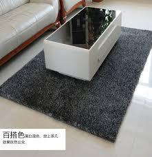 Coffee Table Rugs Cute Area Rugs Cartoon Carpet Kids Bedroom Rug In Mat From Home