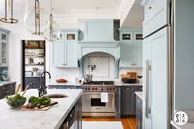 best kitchen cabinets style these are the four most popular kitchen cabinet styles