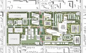 ucla floor plans bioscience tech park proposed at harbor ucla medical center
