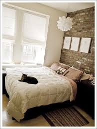 7 best our bedroom images on pinterest bedding collections