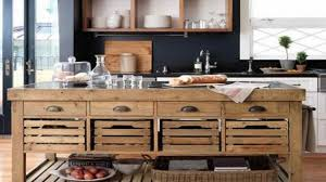 roll around kitchen island movable kitchen island with seating amazing chic rolling 40