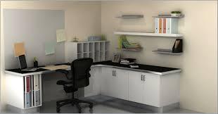 Schreibtisch Einrichtung Uncategorized 245 Besten Ikea Hacks Bilder Auf Pinterest Wohnen