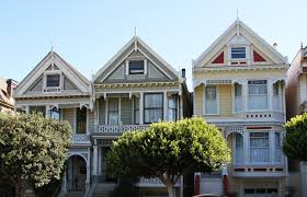 25 facts you might not know about the painted ladies upout blog