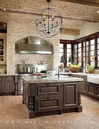 mediterranean kitchen ideas mediterranean kitchen design ideas magnificent kitchen best ideas on