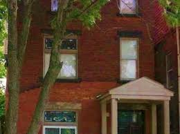 1 Bedroom Apartments Shadyside Apartments For Rent In Shadyside Pittsburgh Zillow