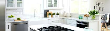 Bath Design Innovative Kitchen And Bath Design Services Inc Remodeling In
