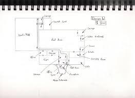 Chiropractic Floor Plans Floor Plan Building Design Ryan Glover