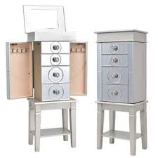 Armoire Drawers Jewelry Armoire Furniture Store Shop The Best Deals For Dec 2017