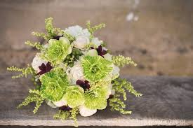 Flowers In Hanover Pa - pretty posies by nichole flowers hanover pa weddingwire