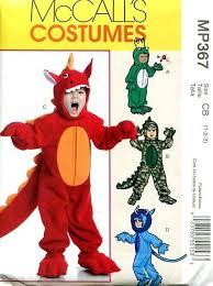 Toddler Halloween Costume Patterns 31 Halloween Costume Ideas Images Halloween