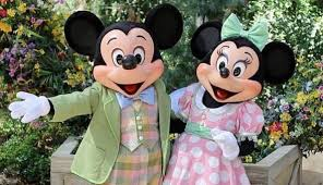 black friday disney world tickets 2017 easter events at walt disney world easter dining options at