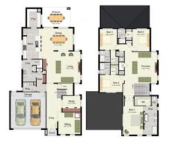 granny house impressive design 14 extended family house plans brisbane granny