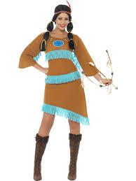 halloween costume native american all halloween costumes u2013 like everything else u2013 is offensive to