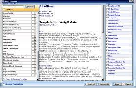 ob gyn ehr software ob gyn emr obstetrics gynecology software
