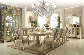 bedroom attractive victorian dining rooms furniture elegant room