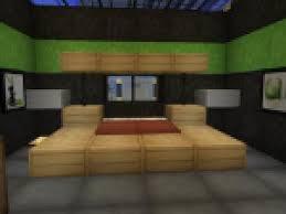 chambre minecraft déco chambre minecraft par kadences deco