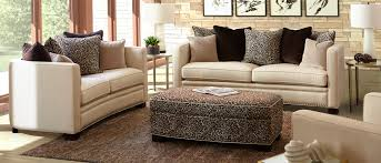 Alter Your House With Home Furnishings Boshdesignscom - Home furnishing furniture