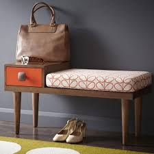 Small Benches For Foyer Bench Best 25 Small Entryway Ideas On Pinterest Entryways Intended