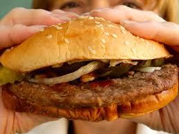 burger king 2 for 10 whopper deal business insider