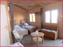 chambres d hotes ciboure chambre d hotes ciboure 100 images chambre d hote ciboure