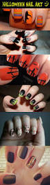 191 best nails images on pinterest pretty nails make up and enamels