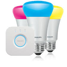 Best Smart Home Device Moving You Need The Best Smart Home Devices In Your New House