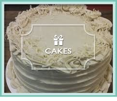 Decorative Cakes Atlanta Cakehag Com Home