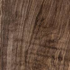 hton bay greyson olive wood laminate flooring 5 in x 7 in