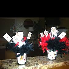 Poker Party Decorations Casino Party Decoration Ideas Party Themes Inspiration
