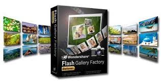 Business Card Factory Deluxe 4 0 Free Download Wondershare Flash Gallery Factory Deluxe 5 2 1 15 Full Patch Free