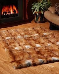 Bison Hide Rug 110 Best Furs Hides And Skins Images On Pinterest Furs Fur