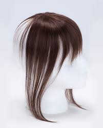 313f h add on human hair wiglet by wig pro hair loss solutions