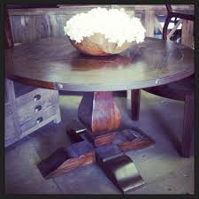 Wisconsin Furniture Company Twin Pedestal Table 22 Best Nadeau Miami Images On Pinterest Miami Dallas And