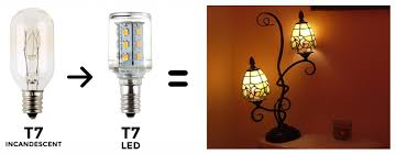 Decorative Light Fixtures by The Ultimate Household Led Bulb Replacement Guide
