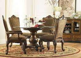 beautiful great gatsby dining room 44 on dining room table sets