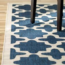 Blue Outdoor Rugs Home Ideas Part 6