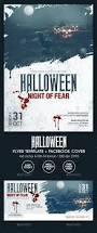 halloween party flyer ideas the 25 best halloween party flyer ideas on pinterest flyers