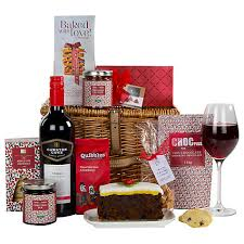 hampers build your own traditional u0026 luxury hampers john lewis