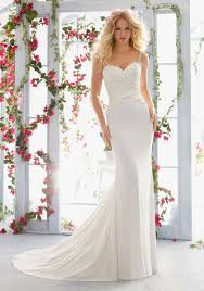 wedding dresses in london cheap wedding dresses in london