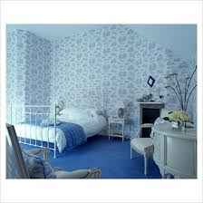 blue carpet bedroom ideas centerfordemocracy org