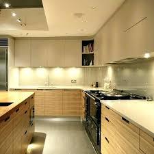 best under cabinet lighting options kitchen cabinet lighting kitchen cabinet led lights heavenly
