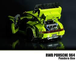 rwb porsche logo lego porsche logos pinterest lego and legos