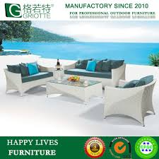 Outdoor Patio Furniture For Sale In South Africa Wilson And Fisher Patio Furniture Wilson And Fisher Patio