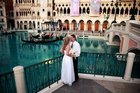 vegas weddings las vegas weddings 101 part 5 weddings planetfem everything