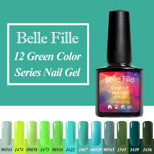 online buy wholesale dark blue nail polish from china dark blue