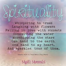 412 best spiritual quotes poems images on