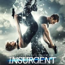 123 Movies Divergent 2 Full Movie Youtube