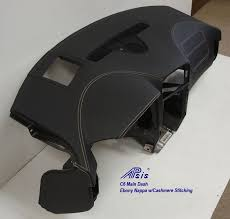 black friday auto parts z06 black friday apsis u0027 c6 leather parts lowest prices ever
