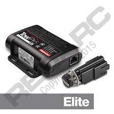 electric trailer brake controller tow pro elite redarc electronics